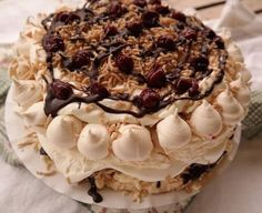 Hungarian Recipes, Sweet Cakes, Desert Recipes, Cakes And More, Sweet Recipes, Cookie Recipes, Sweet Tooth, Bakery, Food And Drink