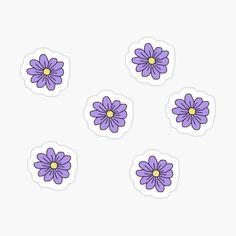 Kpop Stickers, Preppy Stickers, Cute Laptop Stickers, Red Bubble Stickers, Tumblr Stickers, Phone Stickers, Anime Stickers, Kawaii Stickers, Journal Stickers