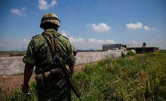 Honduras y Nicaragua activan fuerza de tarea para combatir crimen en frontera