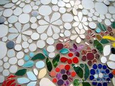 Resultado de imagen para murales para pared+MOSAIQUISMO