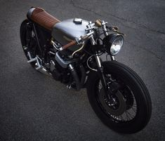 Diagnosed with Nostalgia - utwo: 72 HONDA CB 750 Four © paalmotorcycles Honda Cb750, Honda Motorcycles, Ducati, Moto Scrambler, Moto Bike, Cb750 Cafe, Moto Guzzi, Motorcycle Bike, Cafe Bike
