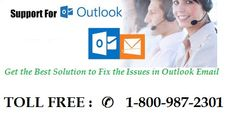 Here're Top 10 Outlook Errors You Should be Aware of Always