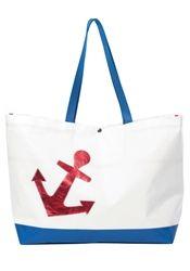 Anchors Away Leather Appliqué. Always a top seller! | Hayden Reis