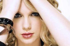 Taylor Swift Resimleri - Fotoğrafları - 6
