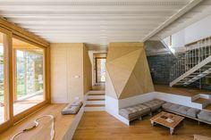 Casa TMOLO_Asturias_PYO arquitectos