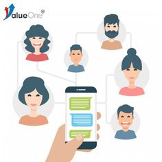 Now no need to search for reliable bulk SMS service provider in Chandigarh . Just get very affordable bulk SMS service in Chandigarh which completely suits to your budget and business requirements Mobile Marketing, Marketing Tools, Marketing Software, Marketing Ideas, Used Cell Phones, Photoshop, Vector Free Download, Care Plans, Cat Treats