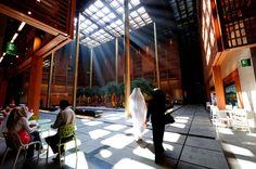 El Zoco, Mercado Central en Abu Dhabi / Norman Foster - Noticias de Arquitectura…