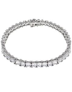 Myia Passiello R2656601_120_000 Wedding Jewelry - The Knot