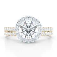 """Bashert Jewelry 