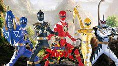 Bakuryuu Sentai Abaranger Episode Download | Ryuzaki Logia