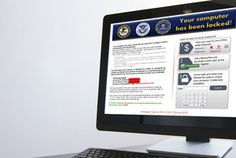 Avast: Websites loaded with PC-locking ransomware visited millions of times each week   PCWorld