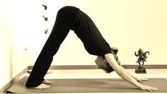 buongiornolink - In Italia parte lo Yoga Tour