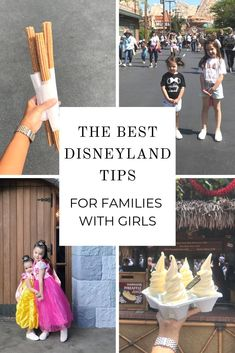 Travel Files : Disneyland Tips - Mika Perry Best Disneyland Restaurants, Disneyland Resort Hotel, Disneyland Secrets, Disneyland Hacks, Disney Vacation Planning, Disney Vacations, Disney Travel, Free Travel, Budget Travel