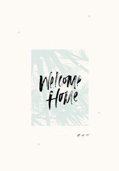 welcomehome_cocorrina