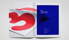 Process Journal Edition 09