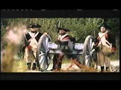 Battle of the Bulge, Hitler's Last offensive - YouTube