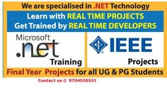 Corporate Training Hyderabad - I2space.com offers Corporate Training in Hyderabad with Expert Microsoft certified Trainers .We provides IT Training for Professionals, Developers and who want to upgrade Skills in latest Technology. For more details please visit our website http://i2space.com/corporate-training.html  or contact us at 9704536531