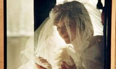 Unseen wedding day photo released on anniversary of Diana's death   Royal   News   Express.co.uk