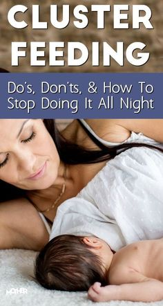 Cluster Feeding Do&;s + Dont&;s How To Not Do It All Night Long) Cluster Feeding Do&;s + Dont&;s How To Not Do It All Night Long) Brittany Kayla Baby Fairley Are […] Schedule night Baby Boy, Be My Baby, Big Baby, After Baby, Baby Hacks, Baby Tips, Baby Ideas, Pregnant Mom, First Time Moms