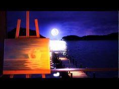 """BOOK TRAILER """"O Mistério da Casa na Praia"""" Primeiro book trailer em animação 3D."""