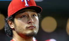 Rangers' starter Yu Darvish to throw live batting practice Wednesday = According to a report from T.R. Sullivan of MLB.com, Texas Rangers' starter Yu Darvish will throw a live batting practice session Wednesday as he continues to recover from Tommy John surgery.  With the next step in.....