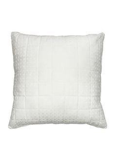 Old McDonald 24-inch Large Floor Pillow | Large floor pillows, Floor ...
