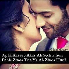 537 Best Poetry Lover Images Sher Shayari Urdu Poetry Hindi
