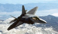 Often we receive many questions which is the best fighter aircraft in the world. Which is the greatest modern fighter and why. Our Top 1...