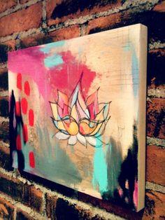 lotusfour