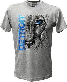 cf9f8b6d9 16 Best Detroit Lions Gift Ideas images