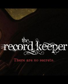 The Record Keeper on http://www.christianfilmdatabase.com/review/the-record-keeper/
