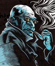 Moe Shaik: Die Nagtegaal, Projek Bybel en 'n oerwoud vol geheime Jacob Zuma, Art, Art Background, Kunst, Performing Arts, Art Education Resources, Artworks