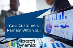#CRM for small business - Think Big! Implement ‪MS #Dynamics‬ ‪CRM‬! Consult With Dynamics Square, ‪Microsoft‬ ‪Dynamics Partner‬! www.dynamicssquare.com