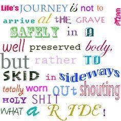 life journey - Căutare Google