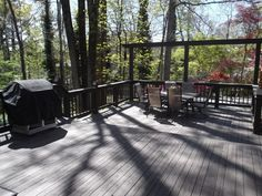 3579 Midvale Forest Ct, Tucker, GA 30084 | MLS #5666963 | Zillow