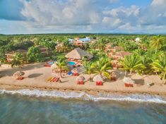 Book Belizean Dreams, Belize on TripAdvisor: See 716 traveler reviews, 1,031 candid photos, and great deals for Belizean Dreams, ranked #2 of 11 hotels in Belize and rated 5 of 5 at TripAdvisor.