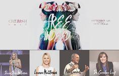 life church cherish - Google Search