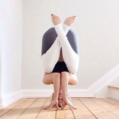 katiecatnicole - yoga poses - yoga inspiration -