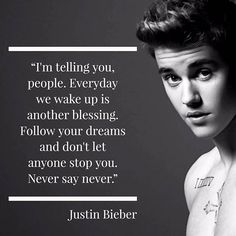 #Quotes #Quotestags #LifeQuotes #Quotestagram #justinbieber #motivationalquotes #inspirationalquotes #life #wisewords