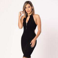 Melissa ribbed LBD  #shopmarsia #marsia #ootd #fashion #fashionista #lbd #ootn #nyc #la #fashionblogger #fashionable #dress #dresses
