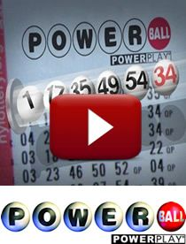 Jan 2020 - How to Win Lottos & Scratch Offs. Lottery Tactics That Work Winning Powerball, Lotto Winners, Winning Lottery Numbers, Lotto Numbers, Lottery Winner, Winning The Lottery, Lottery Strategy, Lottery Tips, Lottery Games