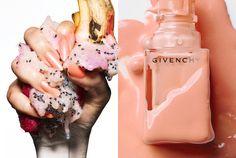 Kenji Toma - Cosmetics | Cartel & Co.