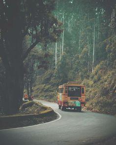 49 Best KSRTC ( ആനവണ്ടി ) images in 2018 | Kerala, Pride