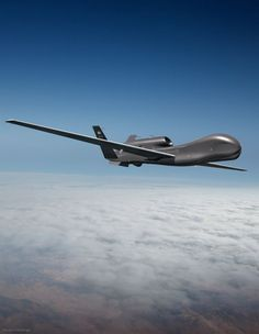 The U.S. Is Starting to Sell Armed Drones to Allies [Future Drones: http://futuristicnews.com/tag/drone/ Military Technologies: http://futuristicnews.com/tag/military/ DARPA: http://futuristiscnews.com/tag/darpa/]