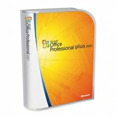 http://windowskeyshops.com/microsoft-office-2007-professional-plus-product-activation-key-p-3553.html Microsoft Office 2007 Professional Plus Product Activation Key,office 2007 product key,office 2010 activation key