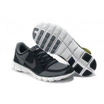 Air Max 93, Nike Air Max 2012, Tn Nike, Air Max Classic, Nike Free 3, Adidas Sneakers, Baby Shoes, Gray, Nike Heels