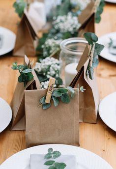 Celtic Wedding Rings, Wedding Rings Simple, Wedding Rings Vintage, Chic Wedding, Wedding Table, Wedding Engagement, Wedding Favors, Wedding Decorations, Wedding Day