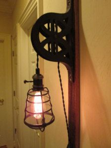 Lighting - Etsy Home & Living - Page 10
