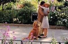 Best Movie Kisses | POPSUGAR Entertainment