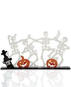 Kurt Adler #Halloween #Decorations #decor #macys BUY NOW!